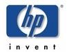 HP SPS-PWR SPLY,540W-TWR