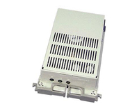 SP/CQ HDD 4,3GB Wide SCSI Tray ProLiant