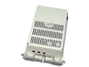 HP Festplatte 4.3GB Fast Wide SCSI2, 7200RPM, 68-Pin Drive Tray