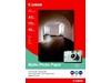 Canon MP-101 - Fotopapier - A3 (297 x 420 mm) - 170 g/m² - 40 Blatt - für BJ-i6500, S6300; i9100, 9950; PIXMA iX7000; S6300, 9000