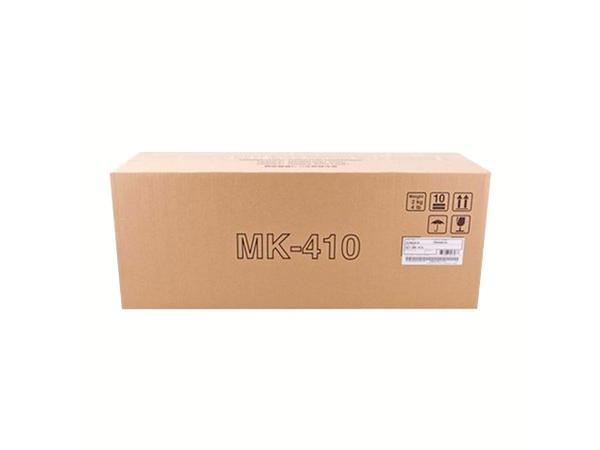 Kyocera MK 410 - Wartungskit - für KM 1620, 2020