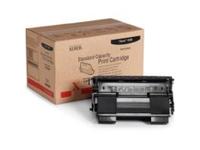 Xerox - High Capacity - Schwarz - Original - Tonerpatrone - für Phaser 4500B, 4500DT, 4500DX, 4500N