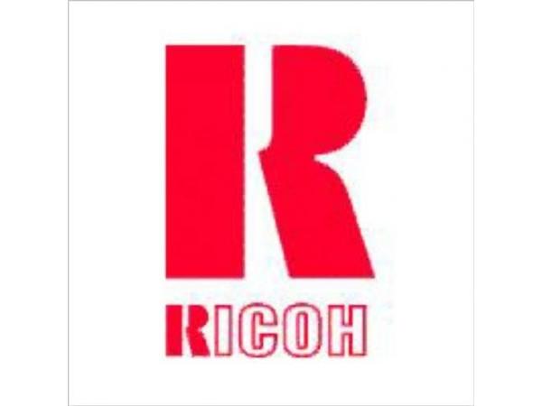 Ricoh Type K - Klammern (Packung mit 15000) - für Ricoh Aficio SP 8300, Aficio SP C830, Aficio SP C831, MP 3353, MP C2504, MP C6003; SR 30XX