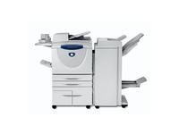 Xerox - Hefter - für Xerox Color C60/70; Color 570; WorkCentre 5845/5855, 5865/5875/5890, 7830/35, 7845/55