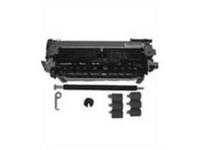 Kyocera MK 320 - Wartungskit - für P/N: FS-3900DN, FS-4000DN