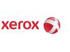 Xerox - Stromkabel - Europa - für Phaser 8500DN, 8500N, 8550; WorkCentre 4150