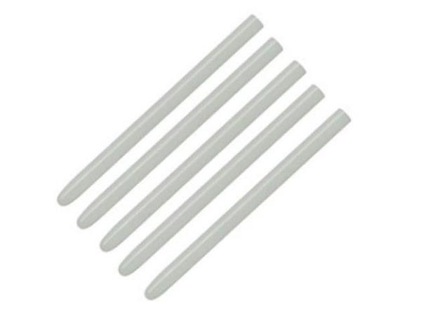 Wacom - Digitale Stiftspitze (Packung mit 5) - für ArtPad; ArtZ; Intuos2; Intuos3