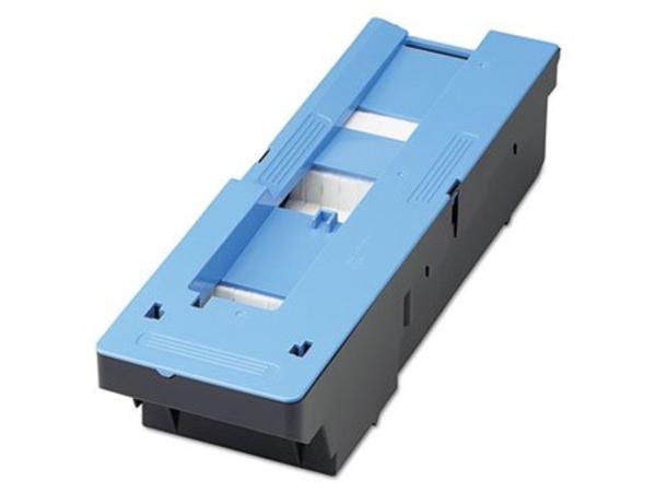 Canon MC-08 - Wartungspatrone - für imagePROGRAF iPF8000, iPF8300S, iPF8400S, IPF8400SE, iPF9000