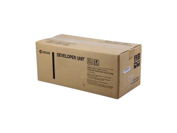 Kyocera DV 170 - 1 - Original - Entwickler-Kit - für FS-1320D, 1320D/KL3, 1320DN, 1320DN/KL3, 1370DN, 1370DN/KL3