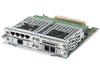 ATI Router,Modul,Rapier,Network S.4xPICsAT-AR040,f.(AT-AR740
