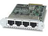 ATI Router,Modul,4xAsync PIC AT-AR024