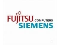 Fujitsu Support Pack - Serviceerweiterung - Arbeitszeit und Ersatzteile - 5 Jahre - Vor-Ort - 9x5