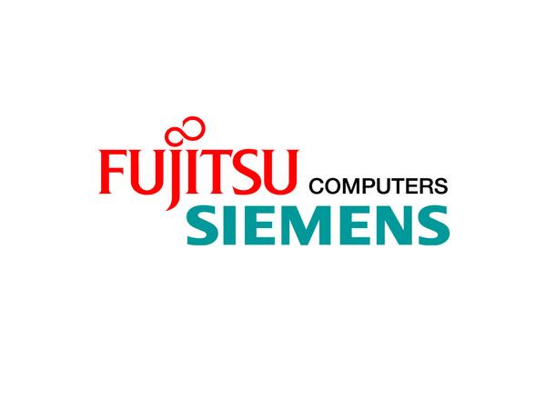 Fujitsu Support Pack - Serviceerweiterung (Erneuerung) - Arbeitszeit und Ersatzteile - 1 Jahr (5. Jahr) - Vor-Ort - 9x5
