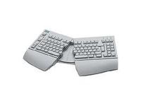 Fujitsu KBPC E - Tastatur - USB - Deutschland - für Celsius J550; CELSIUS Mobile H970; ESPRIMO D556, D757, D757/E94, D957, D957/E94, P556