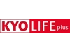 Kyocera KYOlife Plus Group G - Serviceerweiterung - Arbeitszeit und Ersatzteile - 3 Jahre - Vor-Ort - für Kyocera FS-3540, 3640, 6525, 6530, C2026, C2126, C2526; ECOSYS M3550, M3560, M6026, P7