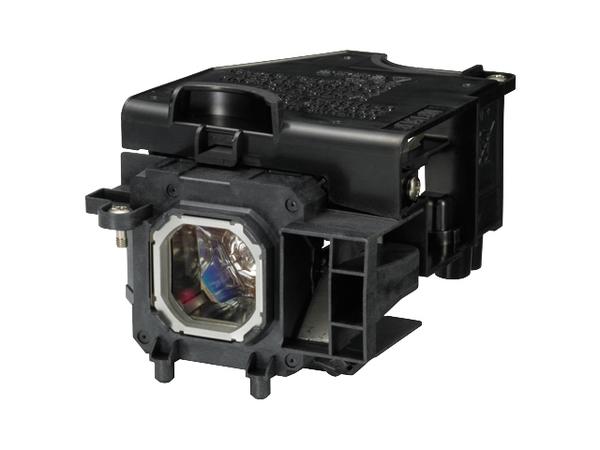 Lampenmodul für NEC M350XS/M300WS/P420X.