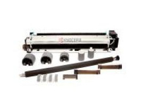 Kyocera MK 475 - Wartungskit - für Kyocera FS-6025, FS-6030, FS-6525, FS-6530