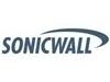 SonicWall Email Protection 8x5 STD  25 U 2J