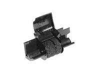 Canon CP-13 II - Tintenrolle - für Canon MP120, MP120DH, MP120DL, MP1210D, MP121DE, P23DE