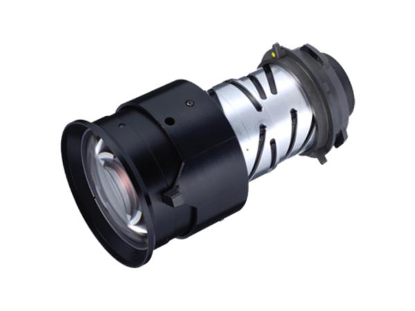 NEC NP12ZL projector lens