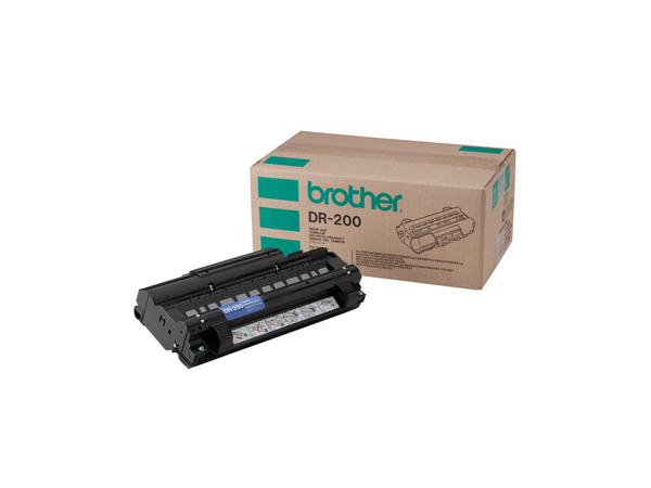 Brother DR-200 Trommeleinheit 8000S