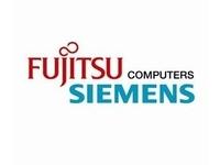 Fujitsu - Stromkabel - 4 m - Grau - Europa - für PRIMERGY RX1330 M2, RX2510 M2, RX2530 M2, RX2540 M2, RX600 S6, TX1330 M2, TX2560 M2