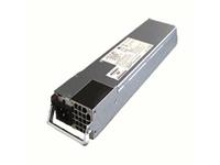 Supermicro PWS-801-1R - Redundante Stromversorgung ( intern ) - Wechselstrom 100-240 V - 800 Watt - PFC - für SC745 TQ-R800