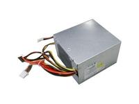Intel - Stromversorgung ( intern ) - 80 PLUS Silver - Wechselstrom 110/220 V - 365 Watt