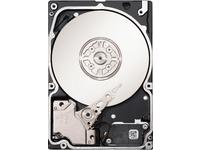 Seagate Enterprise Performance 10K HDD ST9600205SS - Festplatte - 600 GB - intern - 6.4 cm SFF (2.5