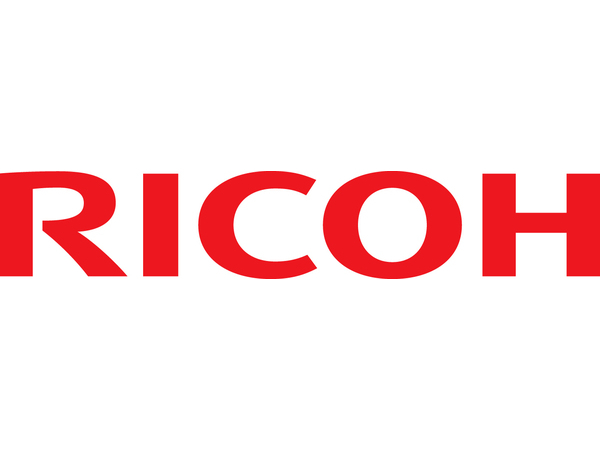 Ricoh - 1 - Heftkartusche - für Ricoh Aficio MP C2050, Aficio MP C2550, Aficio SP 5210, MP 3353, MP C2003, MP C2503