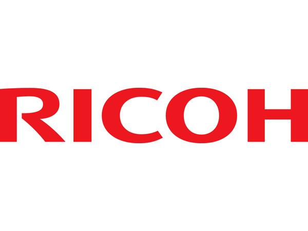 Ricoh - 1 - Schwarz - OPC-Trommel - für FAX 1190L