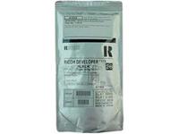Ricoh - Schwarz - Original - Entwickler-Kit - für Lanier MP C2500, MP C3000, MP C3500, MP C4500; Gestetner MP C3000; Ricoh Aficio MP C2500