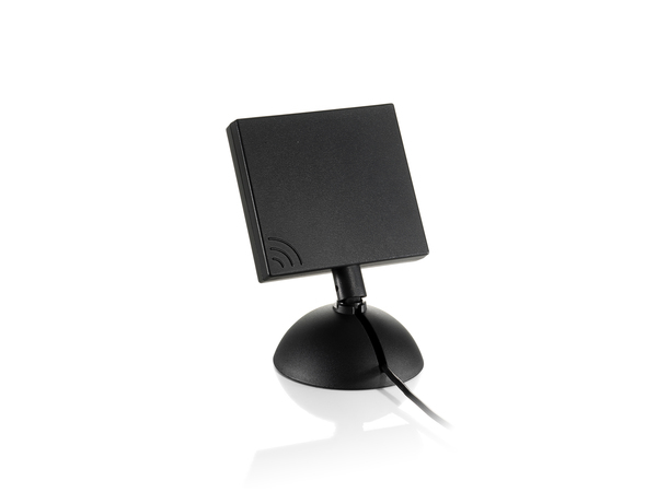 LevelOne FreeCon WAN-1160 - Antenne - 8 dBi - gerichtet