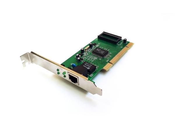 LevelOne Gigabit-Ethernet-PCI-Karte, Verkabelt, PCI, Ethernet, 2000 Mbit/s, IEEE 802.1Q,IEEE 802.1p,IEEE 802.3,IEEE 802.3ab,IEEE 802.3u,IEEE 802.3x, 10/100/1000BaseT(X)