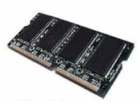 Kyocera - DDR - 256 MB - DIMM 100-PIN - 333 MHz / PC2700 - 2.5 V