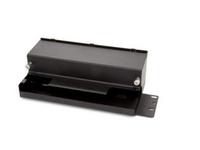 Brother Car Mounting kit - Druckerhalterung für Fahrzeug - für PocketJet PJ-722; PocketJet 3; 6 PJ-622, PJ-623, PJ-662, PJ-663