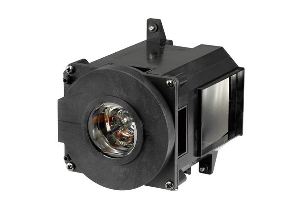 Lampenmodul für PA600X/PA550W/PA500U.