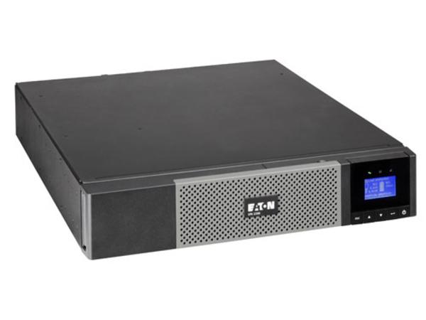 EATON 5PX 2200I RT2HE NETP