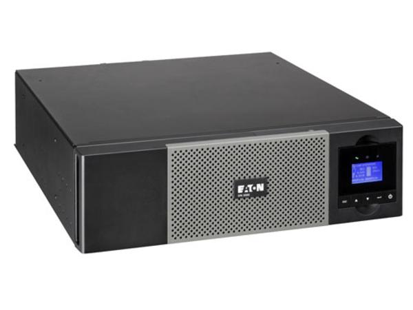 EATON 5PX 3000I RT3HE