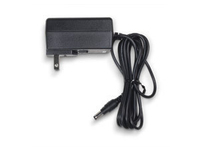 LaCie Power Supply - Netzteil - 24 Watt - für LaCie Desktop; LaCinema Classic HD Design by Neil Poulton; LaCinema Classic HD Bridge