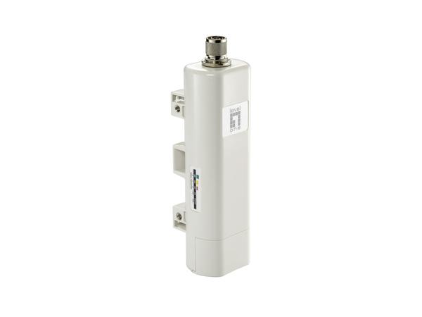 LevelOne WAB-6120 - Drahtlose Basisstation - 802.11b/g/n - 2.4 GHz