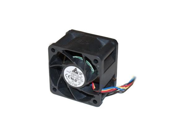 Supermicro FAN 0065L4 - Gehäuselüfter - 40 mm - für Supermicro SC813; A+ Server 1012; SC111; SC113; SC813; SuperServer 10XX, 50XX, 6016