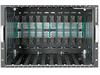 Supermicro SuperBlade Enclosure SBE-710Q-R75