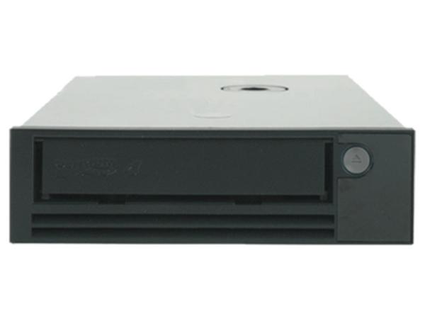 Fujitsu - Bandlaufwerk - LTO Ultrium (800 GB / 1.6 TB) - Ultrium 4 - SAS-2 - intern