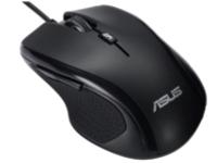 ASUS UX300 - Maus - optisch - 5 Tasten - verkabelt - USB