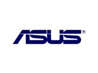 ASUS Warranty Extension Package Global - Serviceerweiterung - Arbeitszeit und Ersatzteile - 2 Jahre - für Eee Pad Transformer TF101, TF101G
