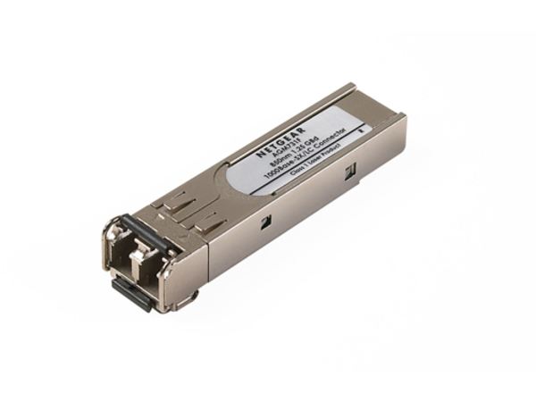 Netgear 1000Base SX Mini GBIC Modul AGM731F