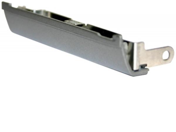Origin Storage - Träger für Speicherlaufwerk (Caddy) - Schwarz