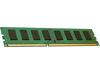 Fujitsu - DDR3 - Kit - 16 GB: 4 x 4 GB - DIMM 240-PIN - 1333 MHz / PC3-10600