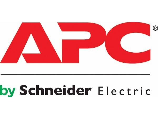 APC Scheduled Assembly Service - Installation - Vor-Ort - 24x7 - für Symmetra PX 10kW, 20kW, 30kW, 40kW